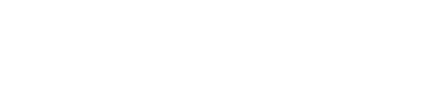 de-serve Logo white PNG